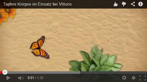 Video Vittorio
