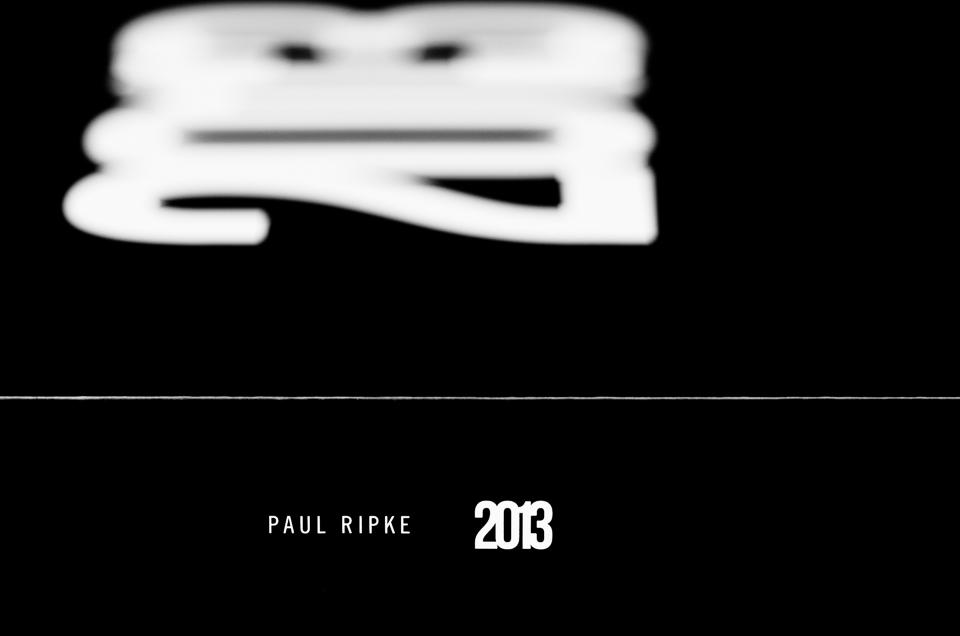 Paul_Ripke_2013
